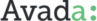 Osiedle Platanove Logo